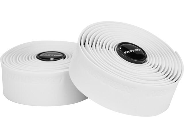 EASTON Pinline Logo Styrbånd hvid (2019)   Bar tape